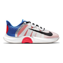 Court Air Zoom GP Turbo Clay Women