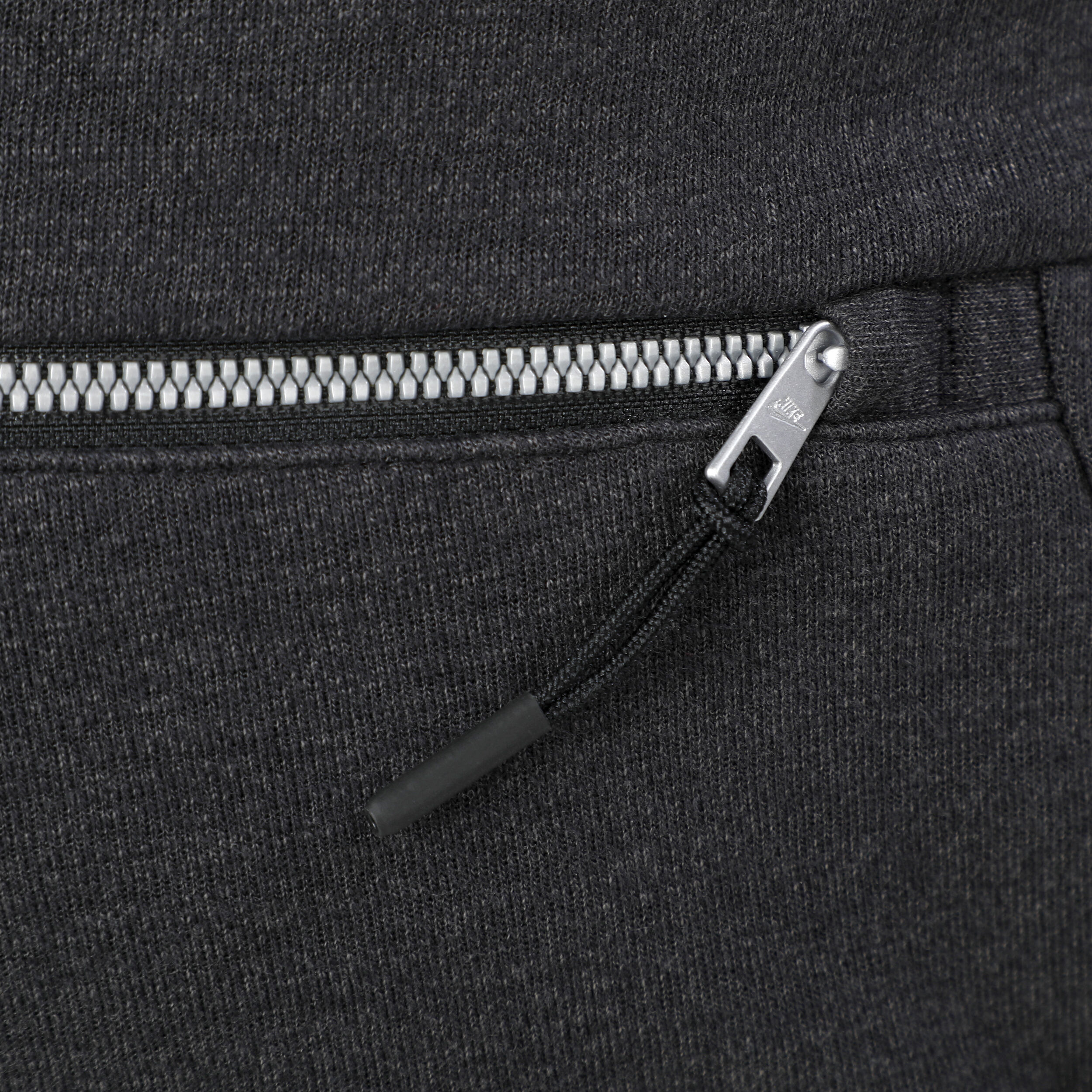 Nike Sportswear Optic Fleece Shorts Hommes Noir , Blanc