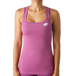 Tennis Tech PL Tank Women