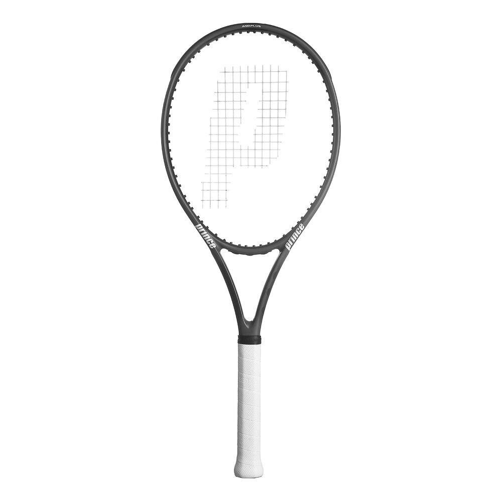 Warrior Textreme 100T LE