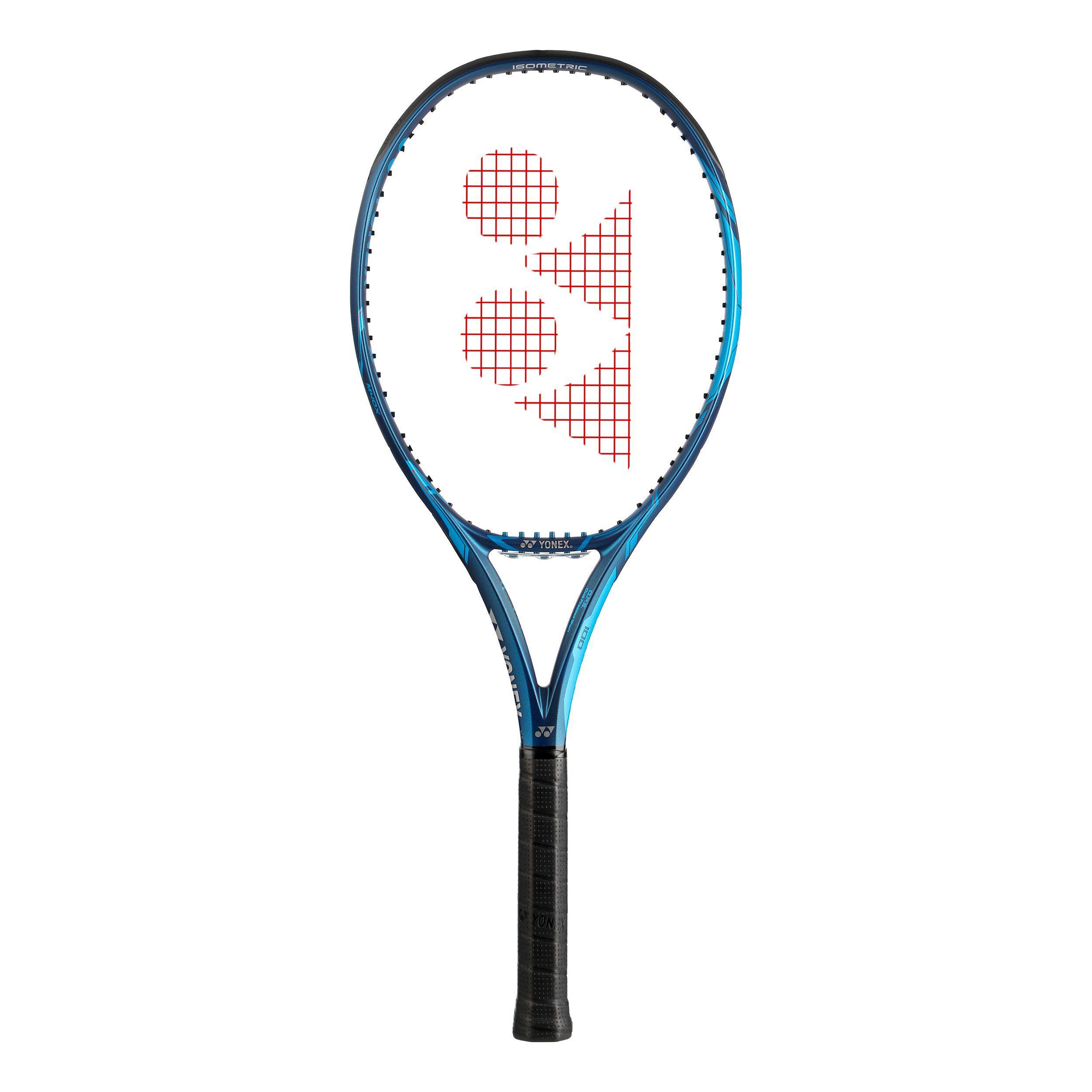 Fight 280 XT Raquette de tennis Adulte Unisexe Tecnifibre T