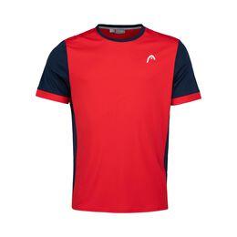 Davies T-Shirt