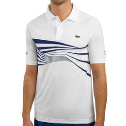 Djokovic Polo Men