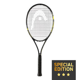 YouTek Graphene Speed MP (Special Edition)