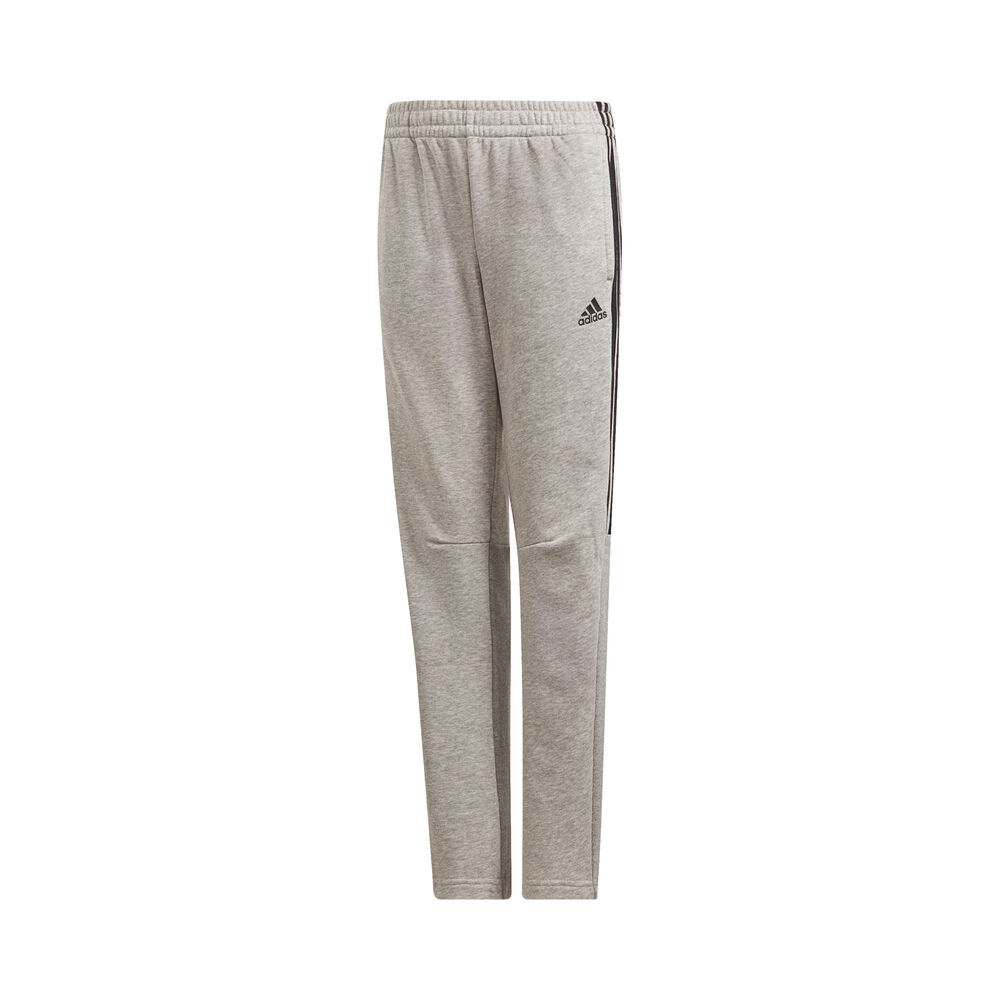 3-Stripes Pantalon Survêtement Garçons