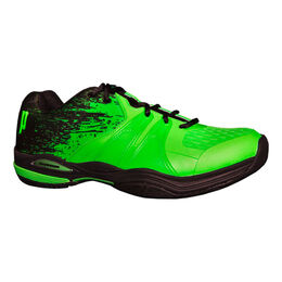 Warrior Lite Clay Court Men