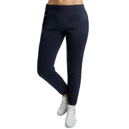 Training Pant Women
