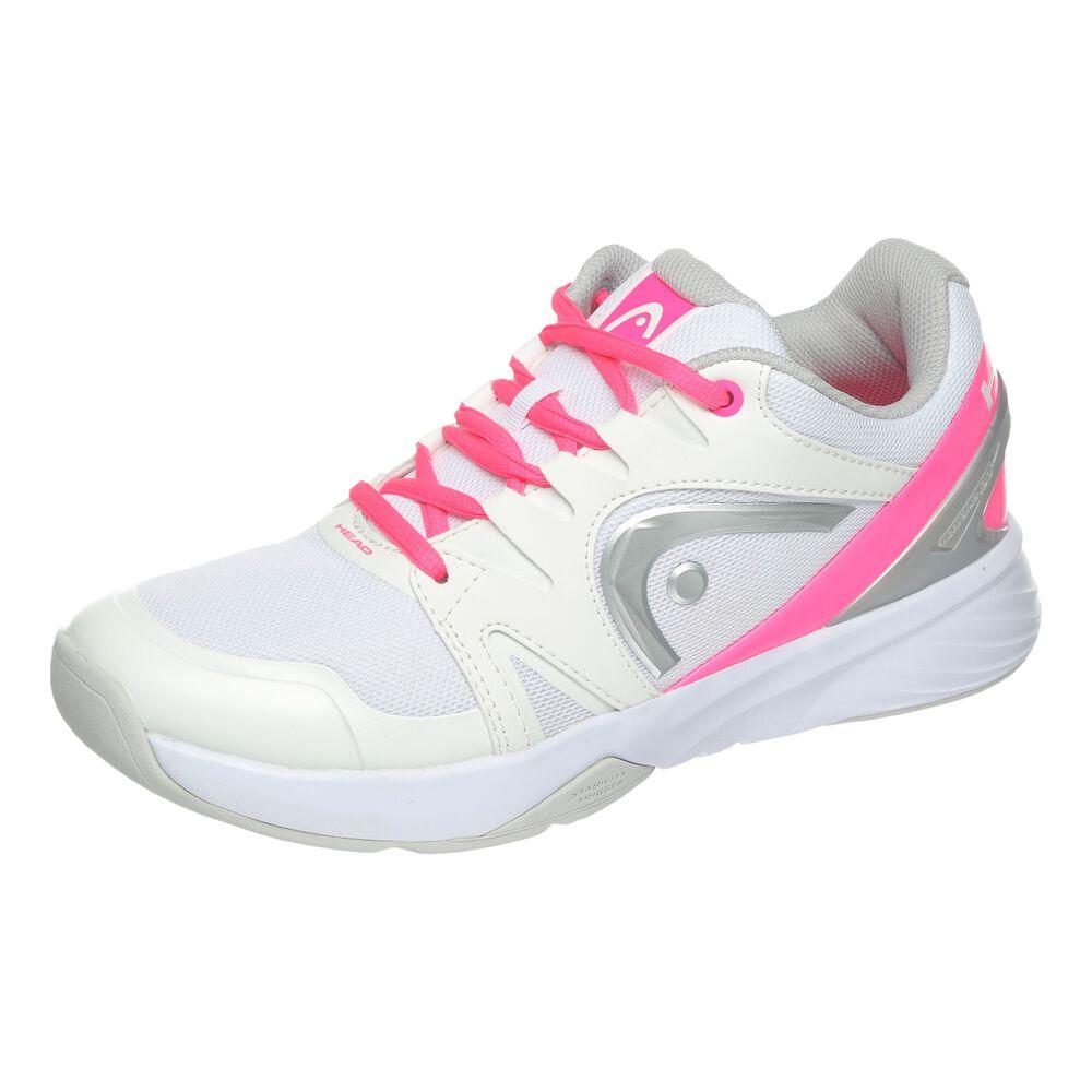 Team Carpet Chaussures de tennis Femmes