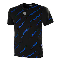 Thunder Tech Tee Men