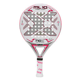 PALA ML10 PRO CUP SILVER