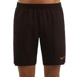 Court Flex Ace Tennis Shorts Men