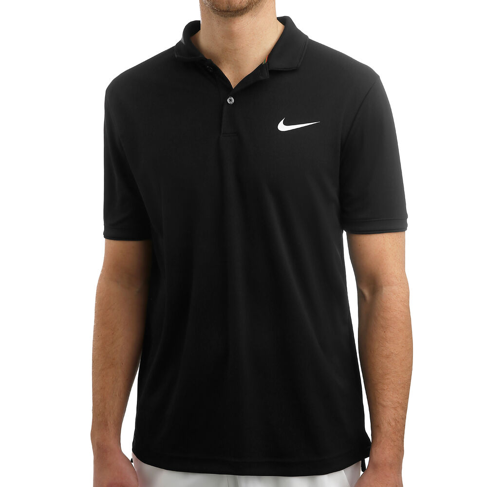 Court Dry Team Polo Hommes