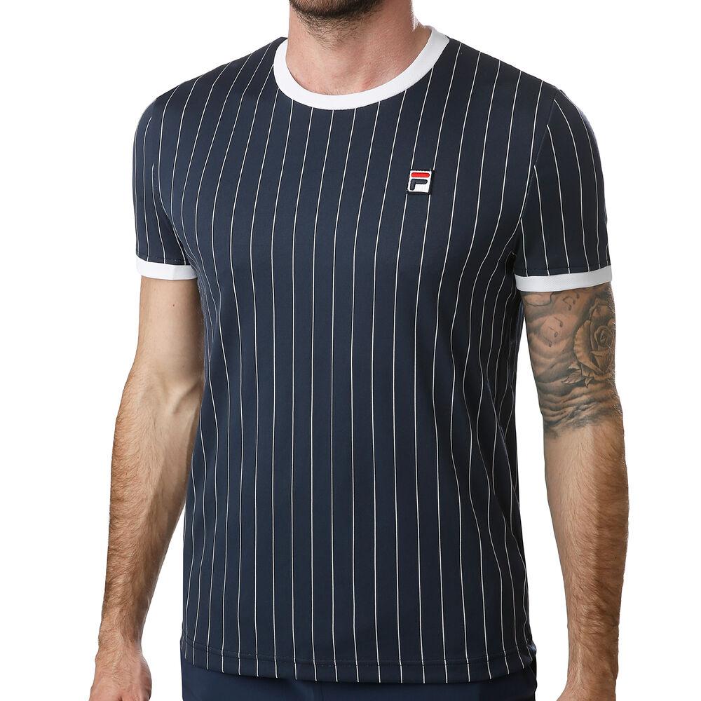 Stripes T-shirt Hommes