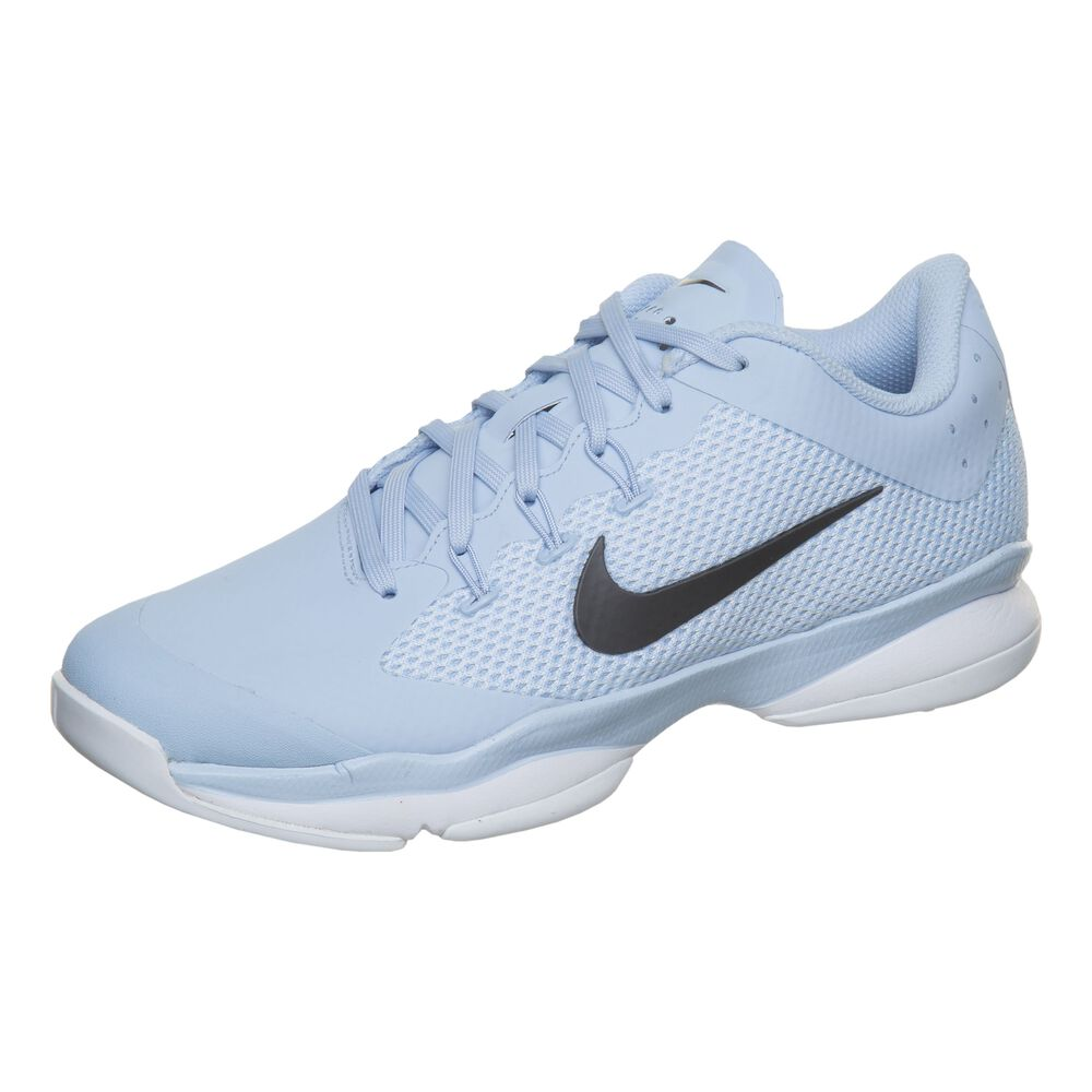 Air Zoom Ultra Carpet Chaussures de tennis Femmes