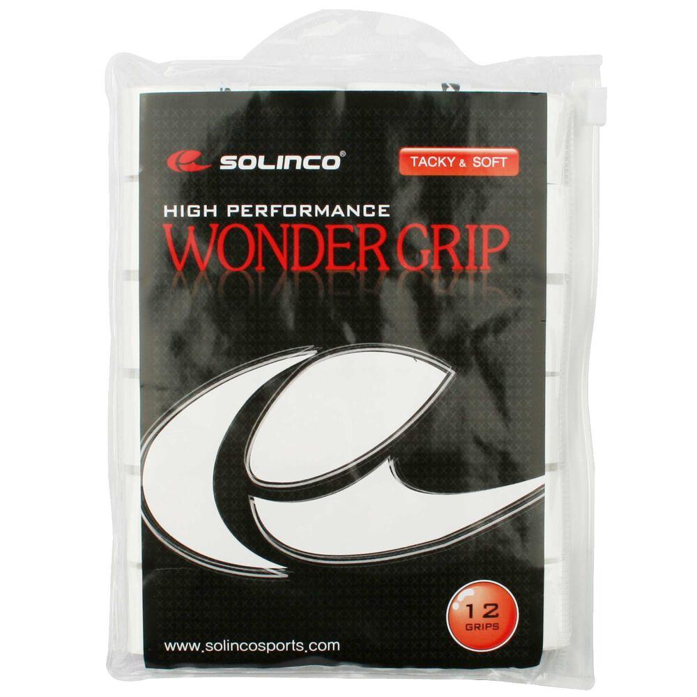 Wonder Grip Pack De 12