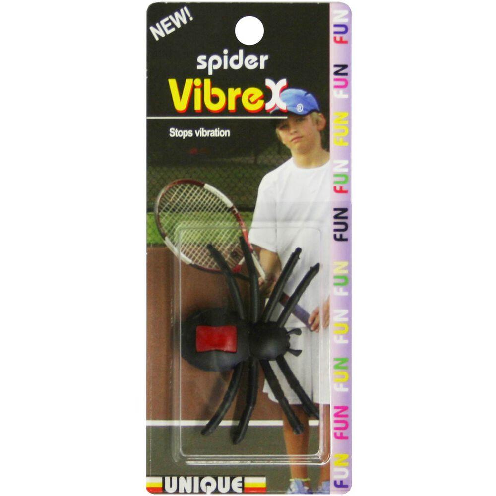 Spider Vibrex Antivibrateur Pack 1 Unité