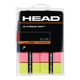 Xtreme Soft 12er mixed