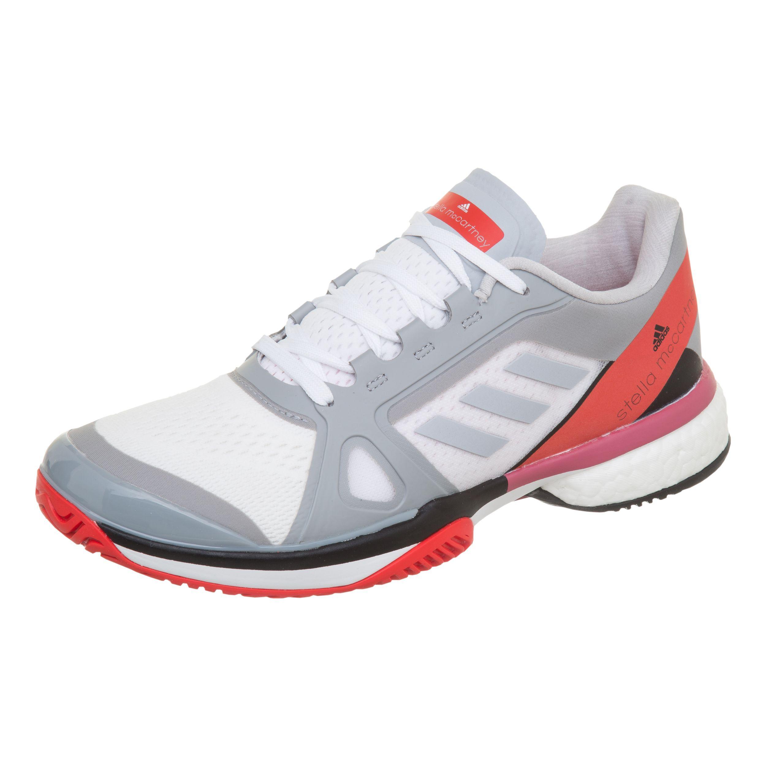 Tout Terrain Adidas Boost Mccartney Stella Chaussure Barricade N80nOvwm
