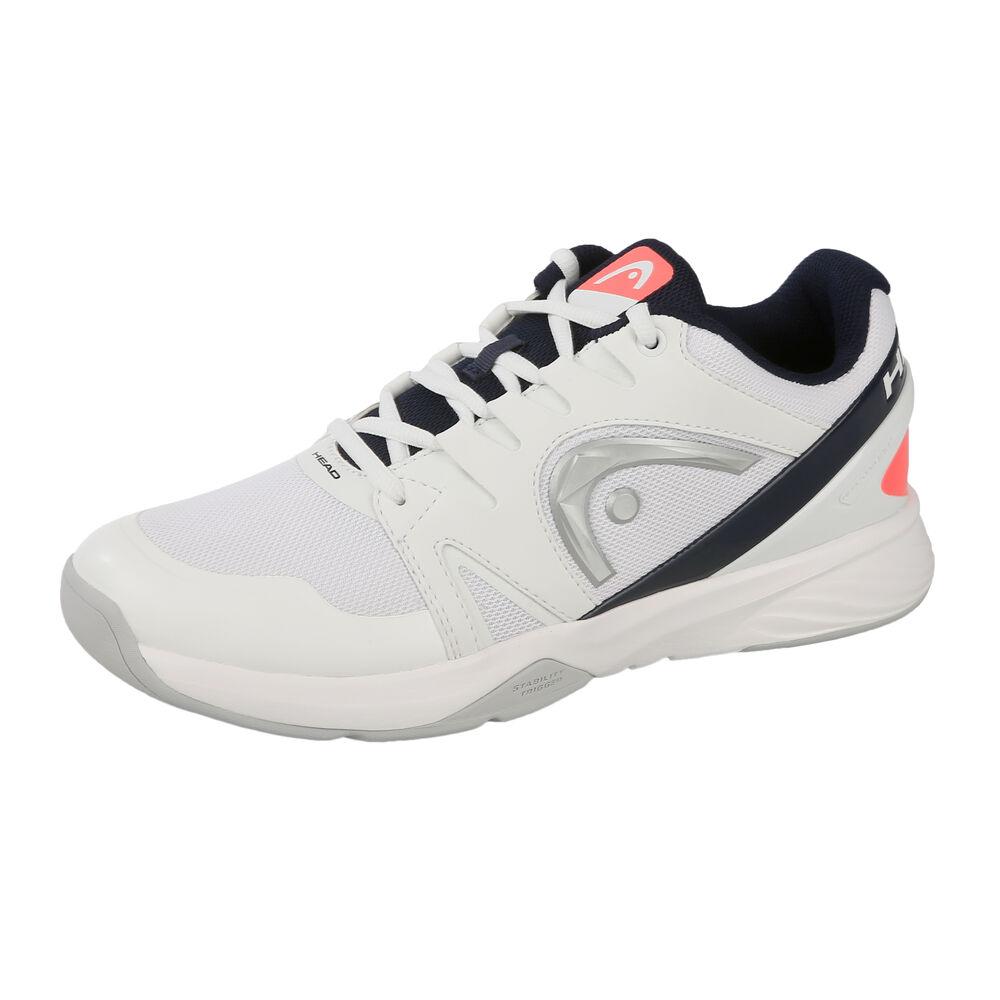 Sprint Team 2.0 Chaussures de tennis Femmes