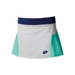 Top Ten II PL Skirt Women