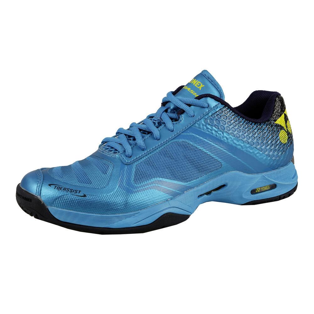 Power Cushion Aerus Dash Chaussures de tennis Hommes