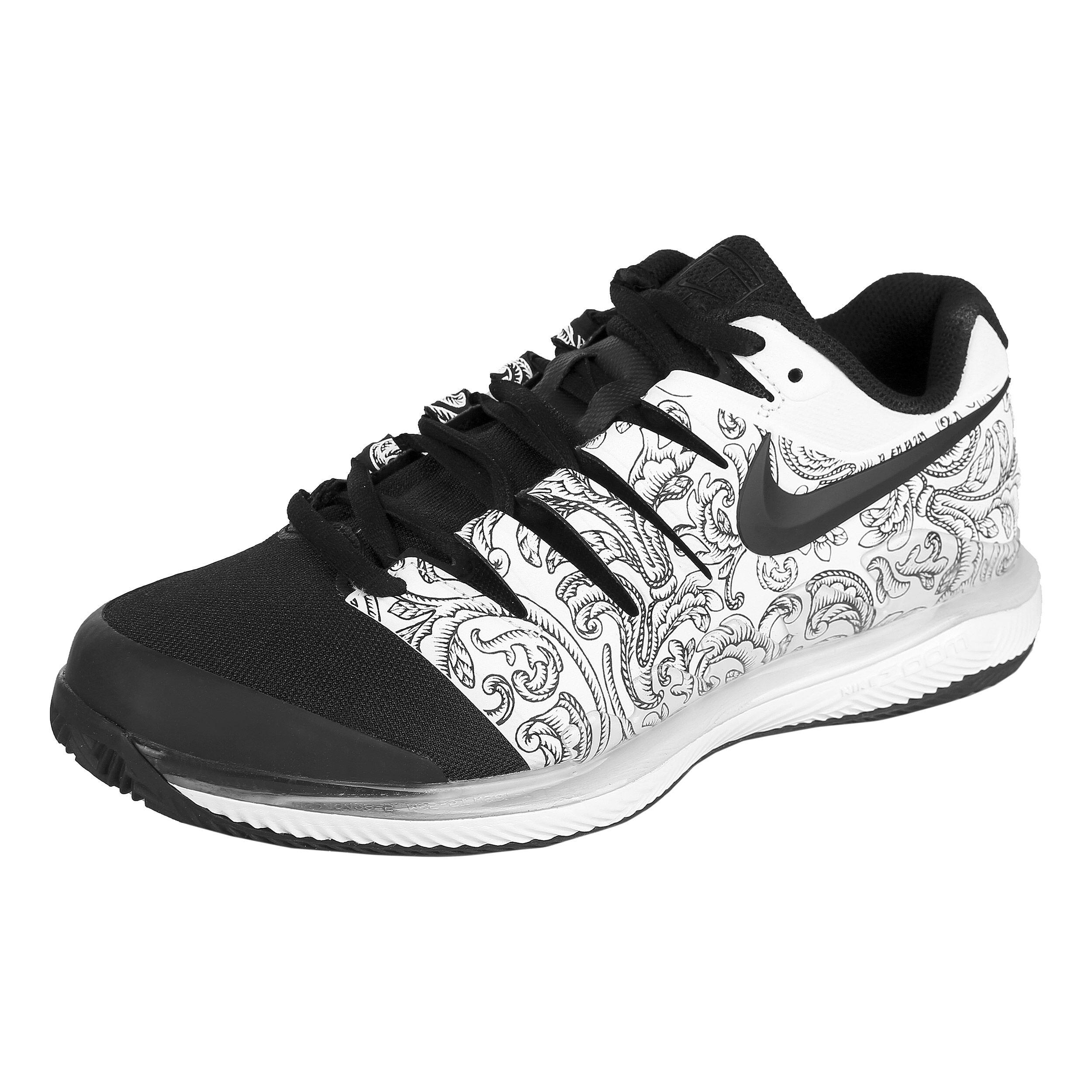 Chaussure tennis femme Clay Nike Air Zoom Vapor 10 Air