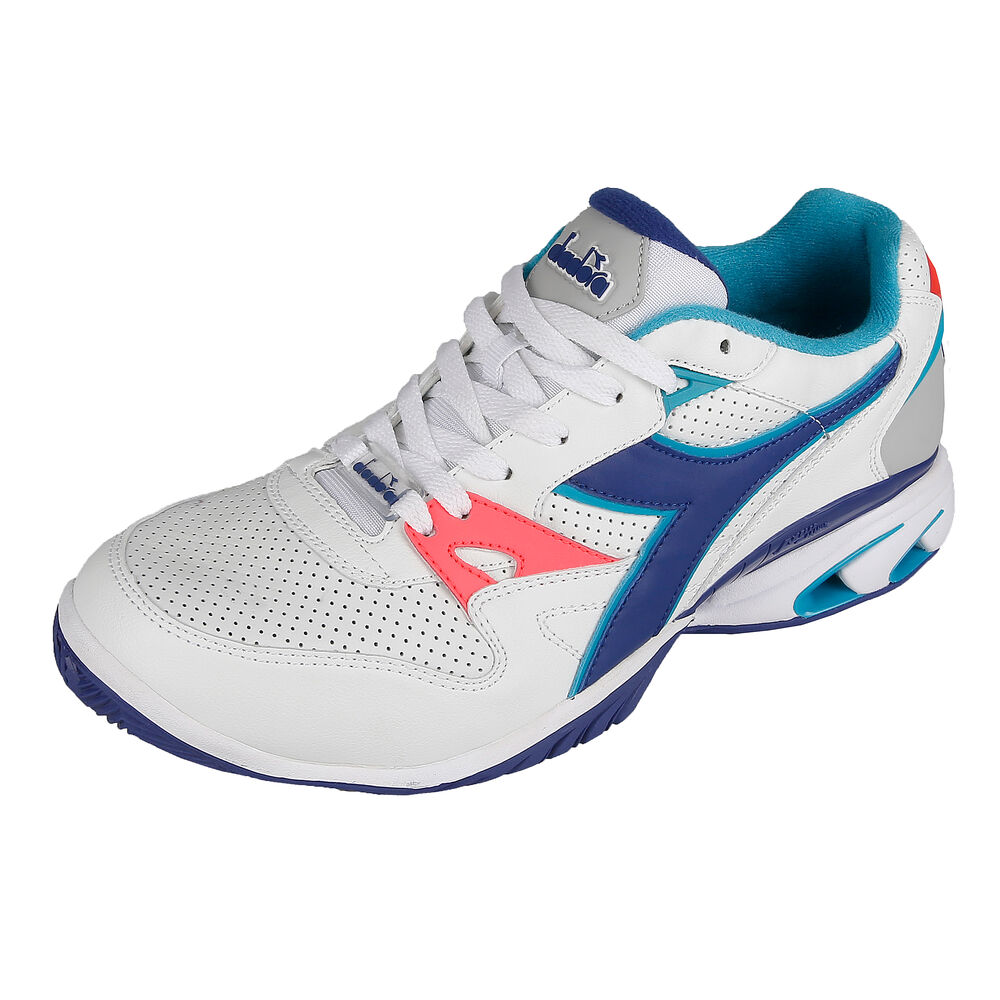 Speed Star K Ace AG Chaussures de tennis Hommes