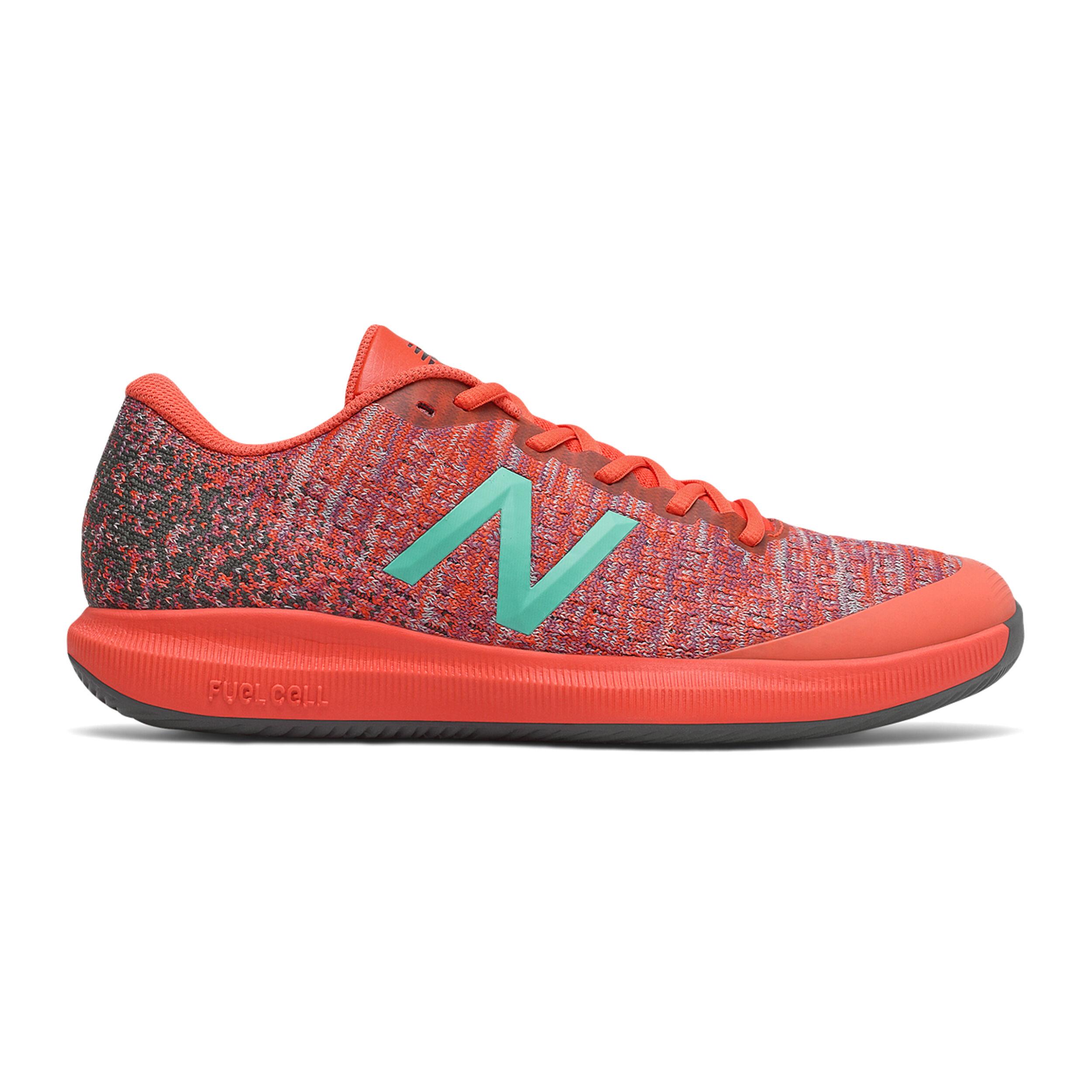 Chaussures de tennis de New Balance acheter en ligne   Tennis-Point