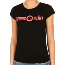Classic Logo T-Shirt  Women