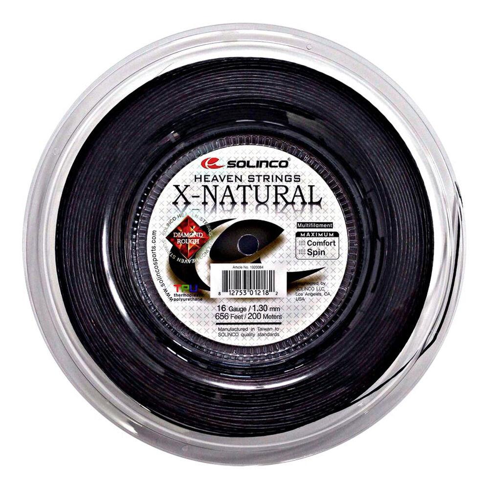 X-Natural Bobine Cordage 200m