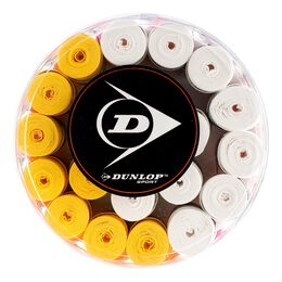 D AC PDL TOUR DRY OGRIP *60 MIX