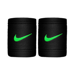 Core Stealth Wristbands (2er Pack)
