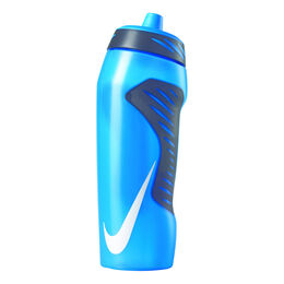 Hyperfuel Water Bottle 24oz