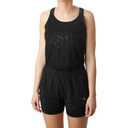 Jumpsuit Women