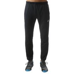 Warm-Up Pants Men