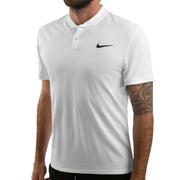 Court Dry Polo Men