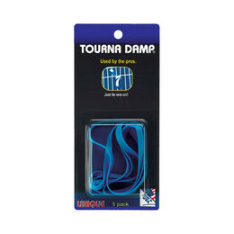 Tourna Damp