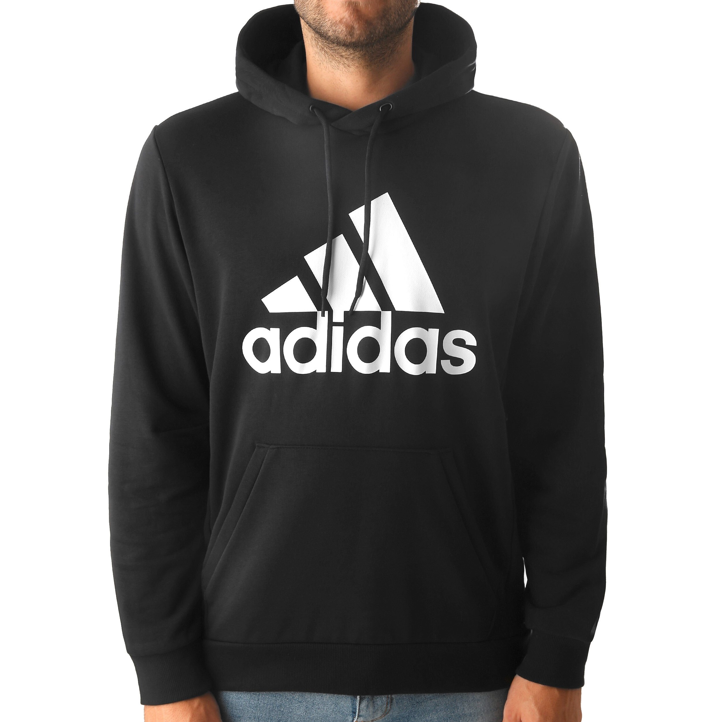 Sweats & Hoodies de adidas acheter en ligne | Tennis Point