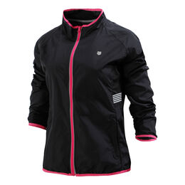 Hypercourt Warm Up Jacket