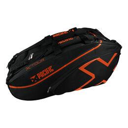 X Tour Racket Bag 2XL