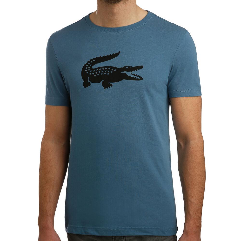Logo T-shirt Hommes