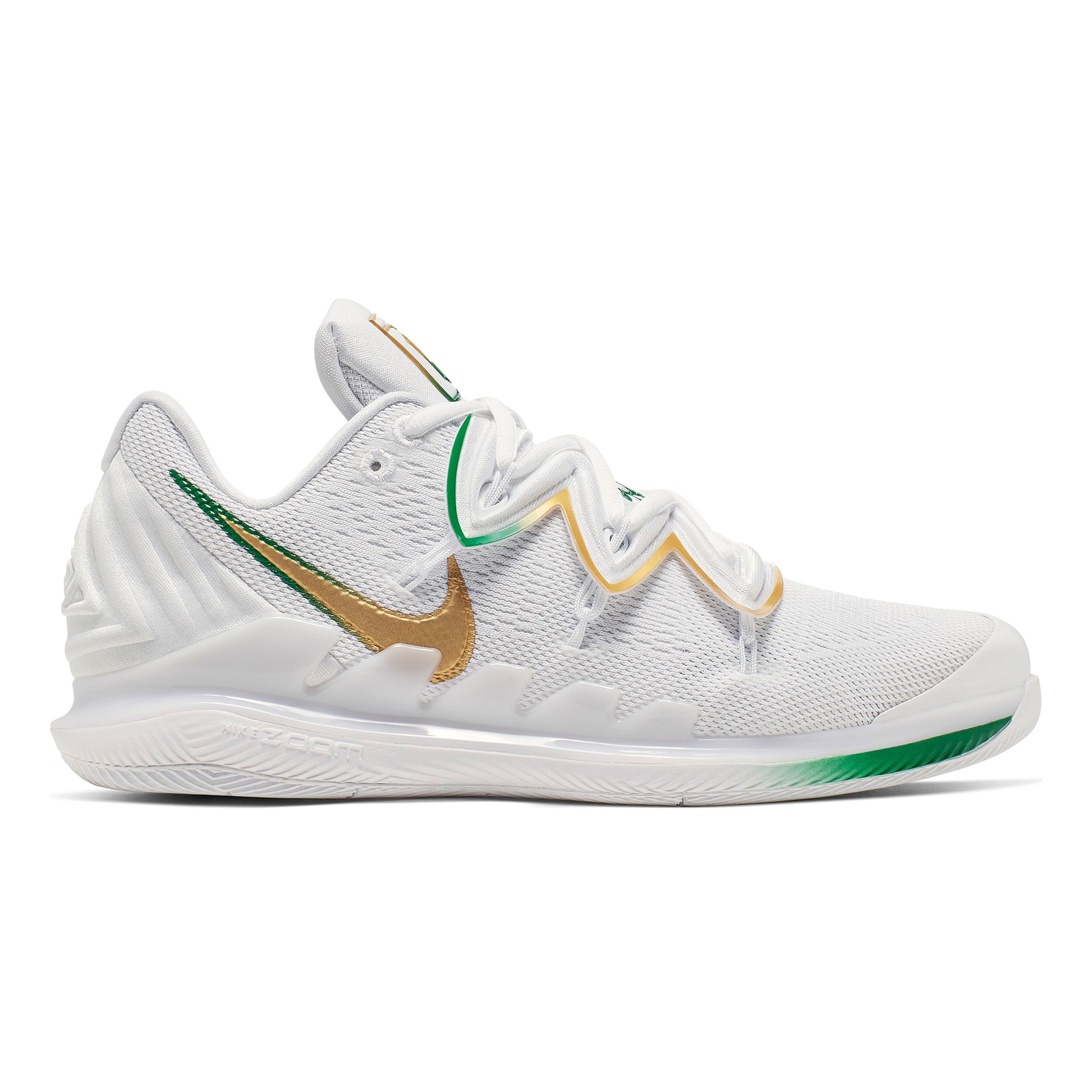 Nike Air Zoom Vapor X Kyrie V Chaussures Toutes Surfaces