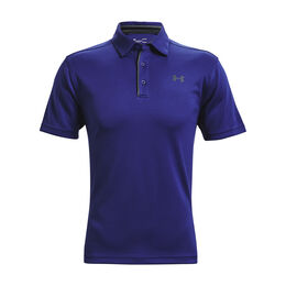 Polo Shirt Tech