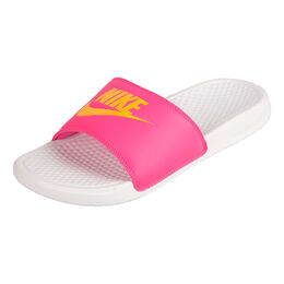 Benassi Just Do It Sandal Women