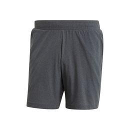 Ergo V 9in Shorts Men