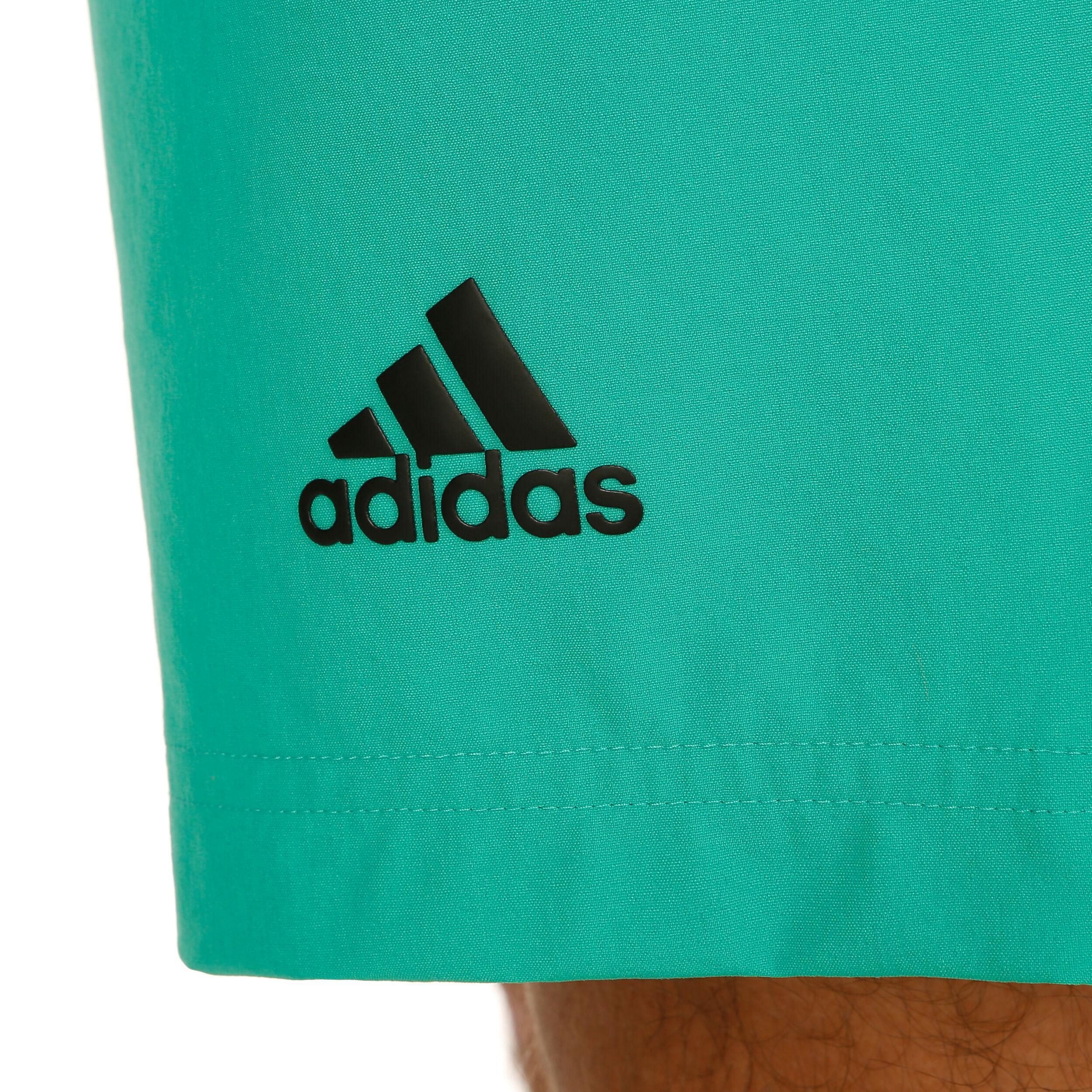 Adidas Garros VertNoir Shorts Acheter Roland Hommes En Ligne UzMVqSp