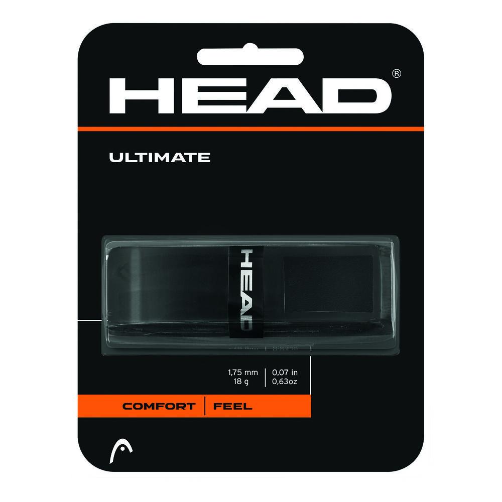Ultimate Pack 1 Unité