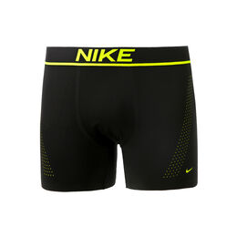 Elite Micro Boxer Shorts Men