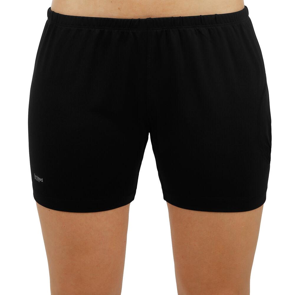 Ball Pantalon Survêtement Femmes