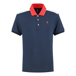 Heritage Sport Polo Men